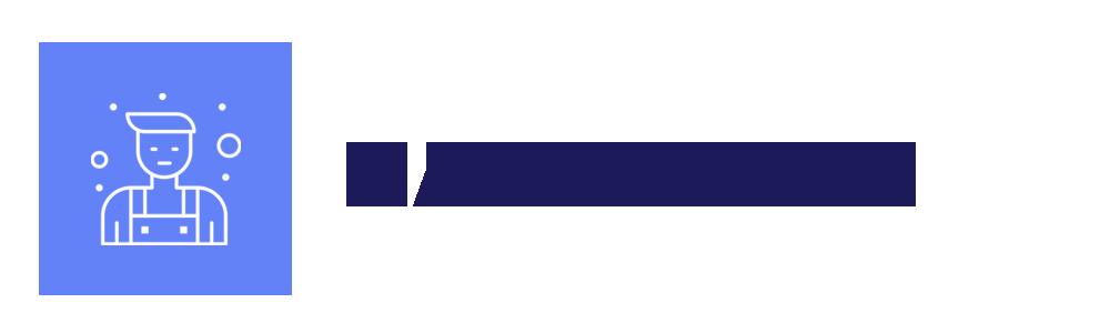 Handyman Johannesburg – 073 277 3618 | Great Specials